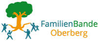 Logo Framilienbande Oberberg mobil