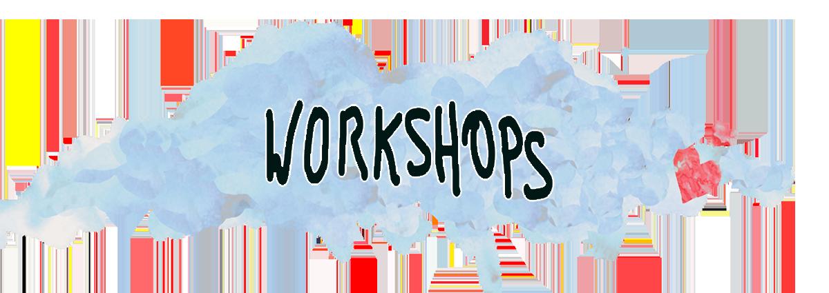 Workshops Familienbande Oberberg Kotz-Hertel
